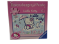 Preview: 300 Teile Puzzle Hello Kitty  gebraucht