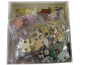 Preview: 3 x 49 Teile Puzzle gebraucht