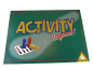 Preview: Activity