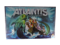 Preview: Atlantis