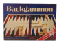 Mobile Preview: Backgammon gebraucht