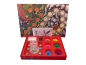 Mobile Preview: CARAMBA! gebraucht