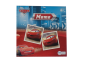 Preview: Memo CARS gebraucht