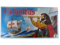 Preview: Columbus gebraucht