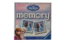 Mobile Preview: Memory Frozen gebraucht