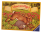 Mobile Preview: hase_und_igel