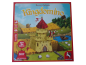 Mobile Preview: Kingdomino gebraucht