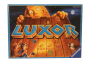 Mobile Preview: LUXOR gebraucht