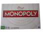 Preview: Monopoly RRVOLUTION gebraucht