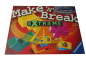 Preview: Make`n Break Extrem gebraucht