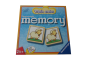 Mobile Preview: Mein erstes memory Gebraucht