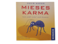 Mobile Preview: MIESES KARMA gebraucht