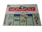 Preview: Monopoly DM-Version (1996) gebraucht