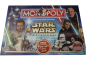 Preview: Monopoly StarWars Episode II gebraucht