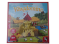 Preview: Kingdomino NEUWARE