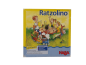Mobile Preview: Ratzolino gebraucht