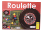 Mobile Preview: Roulett gebraucht