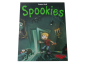 Preview: Spookies gebraucht