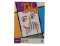 Mobile Preview: TABU gebraucht