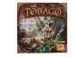 Mobile Preview: Tobago gebraucht