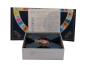 Preview: Trivial Pursuit Genus Edition gebraucht