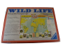 Mobile Preview: WILD LIFE (1975) gebraucht