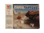 Mobile Preview: wort-yahtzee-mb-1979