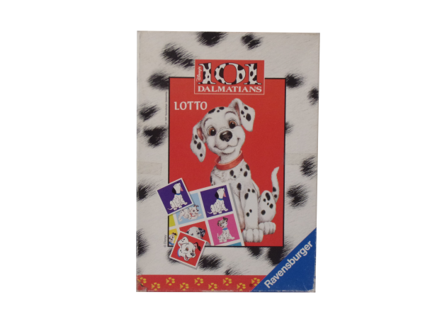 101-dalmatiner-lotto-ravensburger-1997